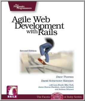 agile_web_development_with_rails_2nd.jpg