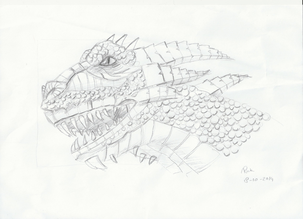 dragon-20141008-smaller